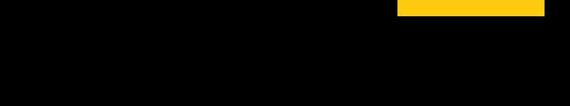 Logo powercloud