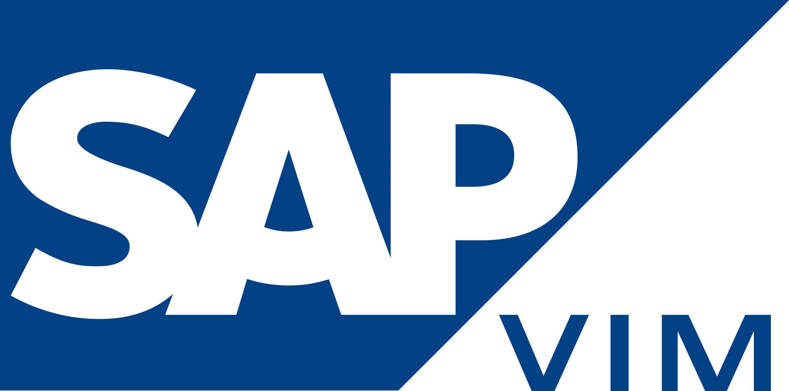 SAP-VIM