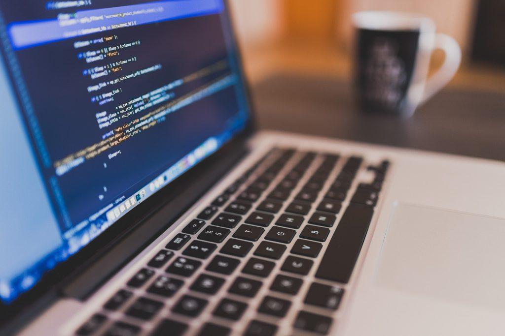 OpenText Premium Services für Support und Betrieb der Infrastruktur