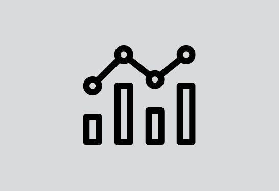 Wachstum - Growth - La crescita annua
